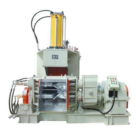 EVA-PVC造粒生产亚博APP
